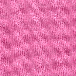 Arno Fabrics | Arno - Fuchsia | Tejidos para cortinas | Designers Guild