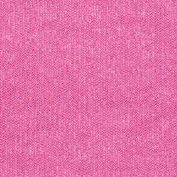 Arno Fabrics | Arno - Fuchsia | Curtain fabrics | Designers Guild