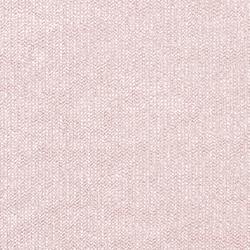 Arno Fabrics | Arno - Pale Rose | Vorhangstoffe | Designers Guild