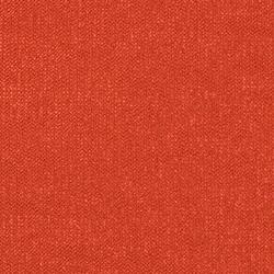 Arno Fabrics | Arno - Scarlet | Curtain fabrics | Designers Guild