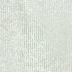 Arno Fabrics | Arno - Duck Egg | Tissus pour rideaux | Designers Guild