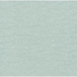 Arno Fabrics | Arno - Celadon | Curtain fabrics | Designers Guild