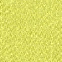 Arno Fabrics | Arno - Lemongrass | Curtain fabrics | Designers Guild