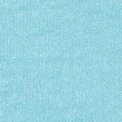 Arno Fabrics | Arno - Turquoise | Tissus pour rideaux | Designers Guild