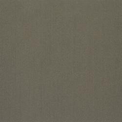 Aviano Fabrics | Aviano - Cocoa | Vorhangstoffe | Designers Guild
