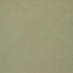 Aviano Fabrics | Aviano - Driftwood | Curtain fabrics | Designers Guild
