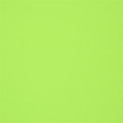 Aviano Fabrics | Aviano - Lime Dg | Vorhangstoffe | Designers Guild