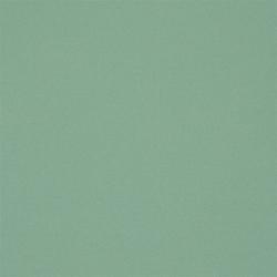 Aviano Fabrics | Aviano - Jade | Tejidos para cortinas | Designers Guild