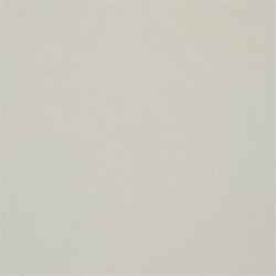 Aviano Fabrics | Aviano - Pebble | Curtain fabrics | Designers Guild