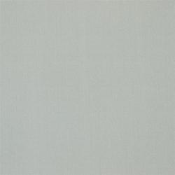Aviano Fabrics | Aviano - Graphite | Curtain fabrics | Designers Guild