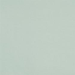 Aviano Fabrics | Duck Egg | Curtain fabrics | Designers Guild
