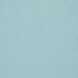 Aviano Fabrics | Aviano - Celadon | Tissus pour rideaux | Designers Guild