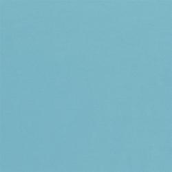 Aviano Fabrics | Aviano - Turquoise | Curtain fabrics | Designers Guild