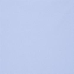 Aviano Fabrics | Aviano - Lapis | Tessuti tende | Designers Guild