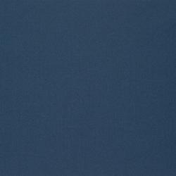 Aviano Fabrics | Aviano - Indigo | Curtain fabrics | Designers Guild