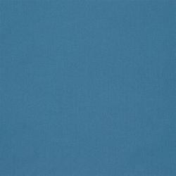 Aviano Fabrics   Aviano - Kingfisher   Curtain fabrics   Designers Guild