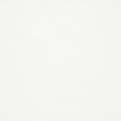 Aviano Fabrics | Aviano - Chalk | Curtain fabrics | Designers Guild