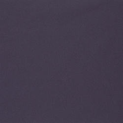 Aviano Fabrics | Aviano - Aubergine | Vorhangstoffe | Designers Guild