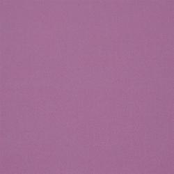 Aviano Fabrics | Aviano - Damson | Curtain fabrics | Designers Guild