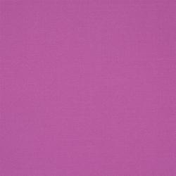 Aviano Fabrics | Aviano - Plum | Tissus pour rideaux | Designers Guild