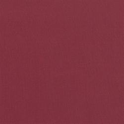 Aviano Fabrics | Aviano - Cranberry | Curtain fabrics | Designers Guild