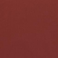 Aviano Fabrics | Aviano - Claret | Curtain fabrics | Designers Guild