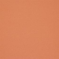 Aviano Fabrics | Aviano - Saffron | Curtain fabrics | Designers Guild