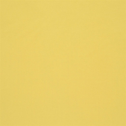 Aviano Fabrics | Aviano - Gold | Vorhangstoffe | Designers Guild