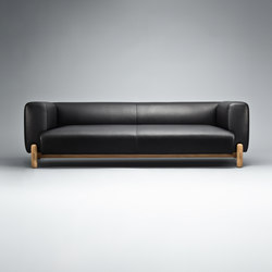 Mark Sofa | Lounge sofas | Comforty