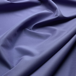 AVANTI - 48 LILAC | Curtain fabrics | Nya Nordiska