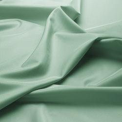 AVANTI - 50 JADE | Curtain fabrics | Nya Nordiska