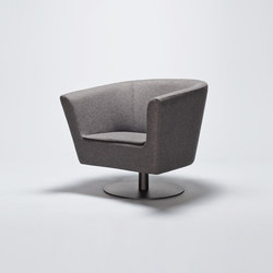 Moris Armchair | Loungesessel | Comforty