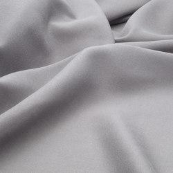 MICRO  CS - 06 SMOKE | Drapery fabrics | Nya Nordiska