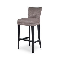 Paris bar stool | Bar stools | The Sofa & Chair Company Ltd