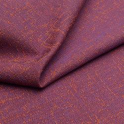PABLO  FR - 06 VIOLET | Roller blind fabrics | Nya Nordiska