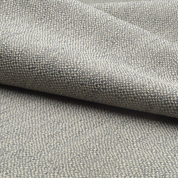 PACCO  FR - 04 MARBLE | Roller blind fabrics | Nya Nordiska