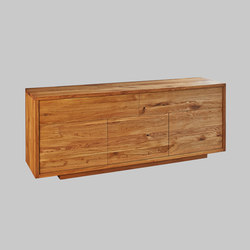 LINEA Sideboard | Sideboards / Kommoden | Vitamin Design