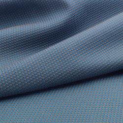 PEPE  FR - 10 SLATE | Tessuti per tende a rullo | Nya Nordiska