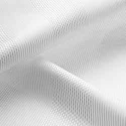 TACITO  CS - 21 IVORY | Curtain fabrics | Nya Nordiska