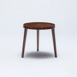Pelagie Side Table | Beistelltische | Comforty
