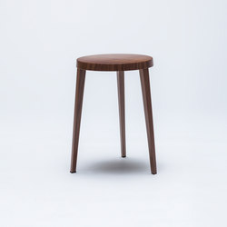 Pelagie Side Table | Side tables | Comforty