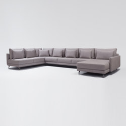 Pesto Sofa | Sofas | Comforty