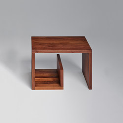 MENA Coffeetable | Tables basses | Vitamin Design