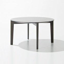 Xylo Table | Dining tables | Comforty