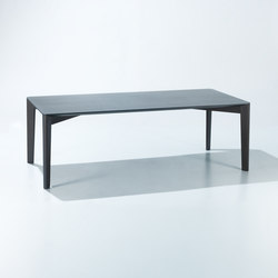 Xylo Table | Restaurant tables | Comforty