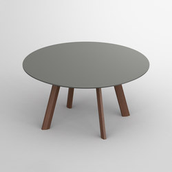 RHOMBI Table | Dining tables | Vitamin Design