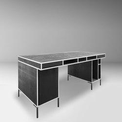 MN305 | Individual desks | HENRYTIMI