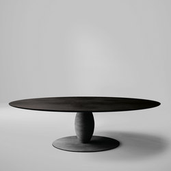 HTMN306 | Restaurant tables | HENRYTIMI