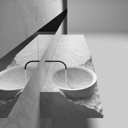 GR702 corpo | Meubles lavabos | HENRYTIMI