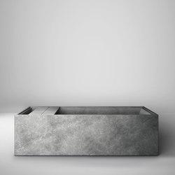 HT701 doghe | Bathtubs | HENRYTIMI
